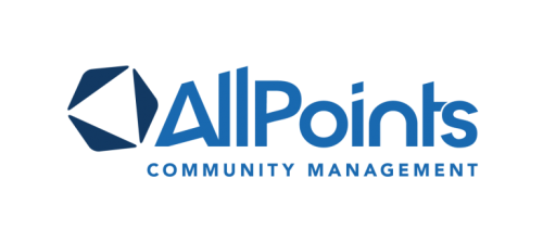All Points Community Management