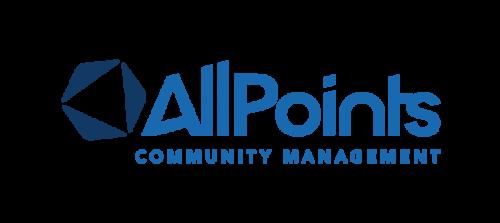 All Points Community Management