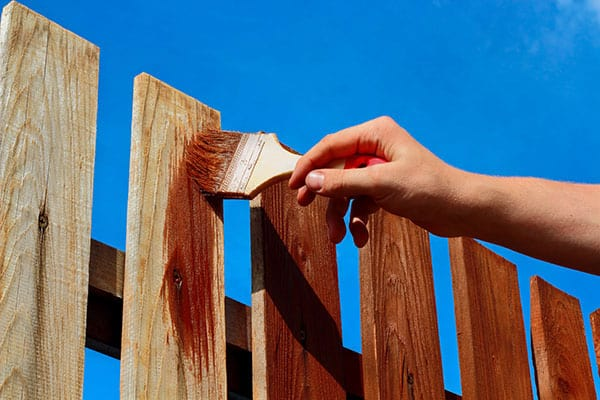 all-points-fence-opt