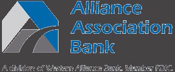 AAB Logo